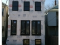 NewConstruction-6